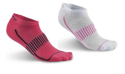 Craft Cool Training Sock 2-Pack
