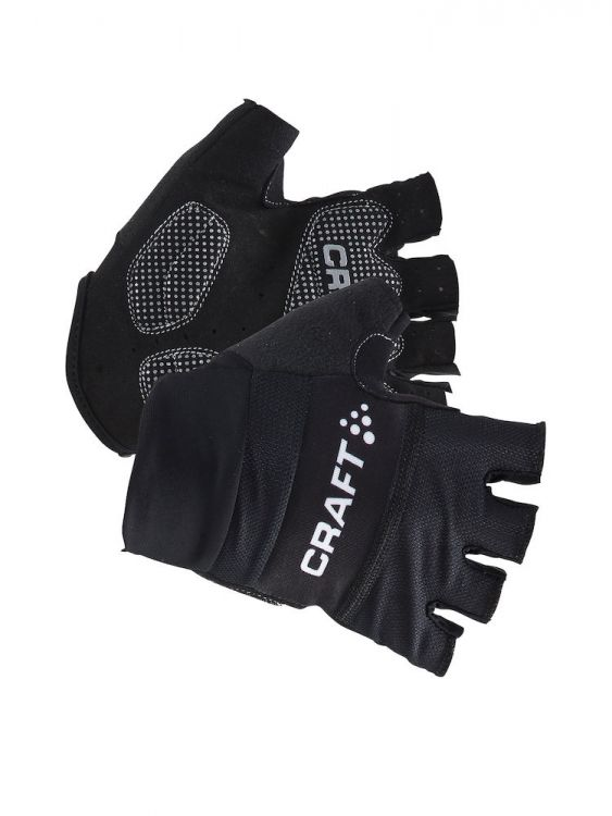 Craft Classic Glove Men