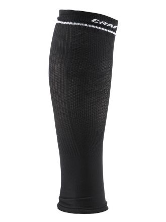 Craft Compression Calves