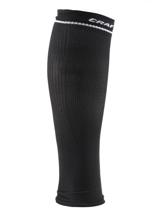 Craft Compression Calves - opaski kompresyjne 1904088_9900