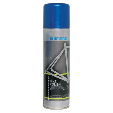 Shimano Bike Polish 200 ml