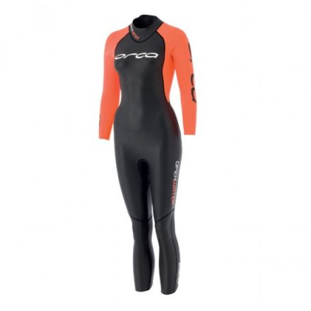 Orca Openwater