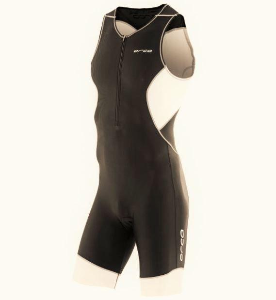 Orca Core Race Suit Men