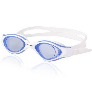 Orca Killa Vision - okulary do pływania FVAW0046