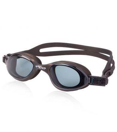 Orca Killa 180º - okularki do pływania w wodach otwartych