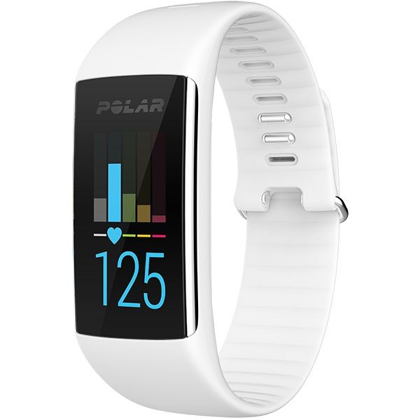 Sen  Automatycznie monitoruje czas i jakość snu. Sprawdzaj i poznawaj wzorce swojego snu w serwisie internetowym i aplikacji Polar Flow.