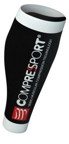 Compressport R2 V2