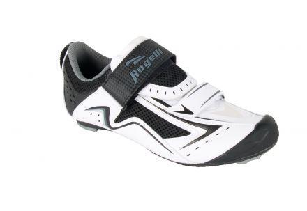 Rogelli Triathlon Shoes RG-T228