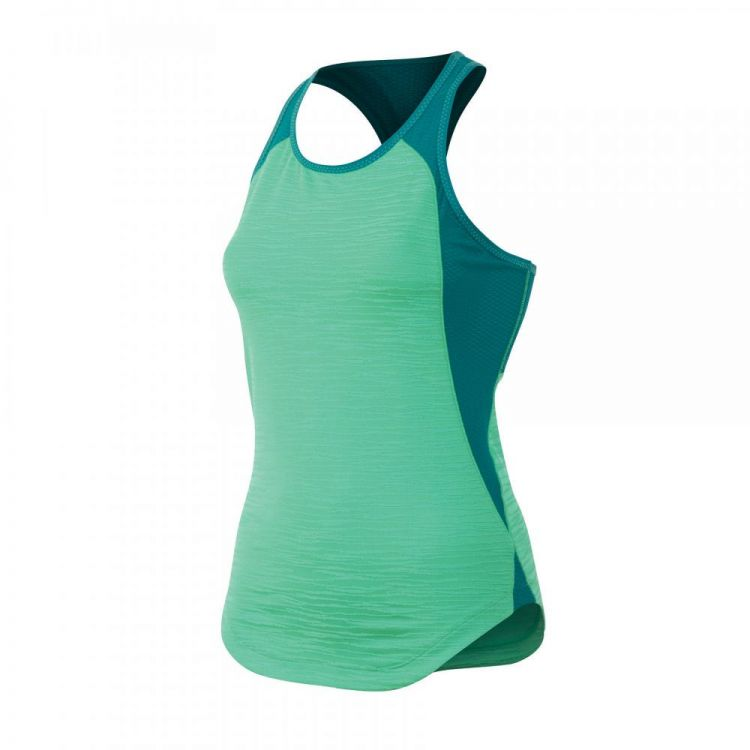 Damska koszulka do biegania Pearl Izumi W Flash Singlet