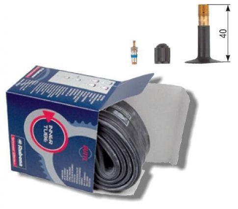 Rubena AV40 26x2,1-2,5 (54/62-559) 40mm