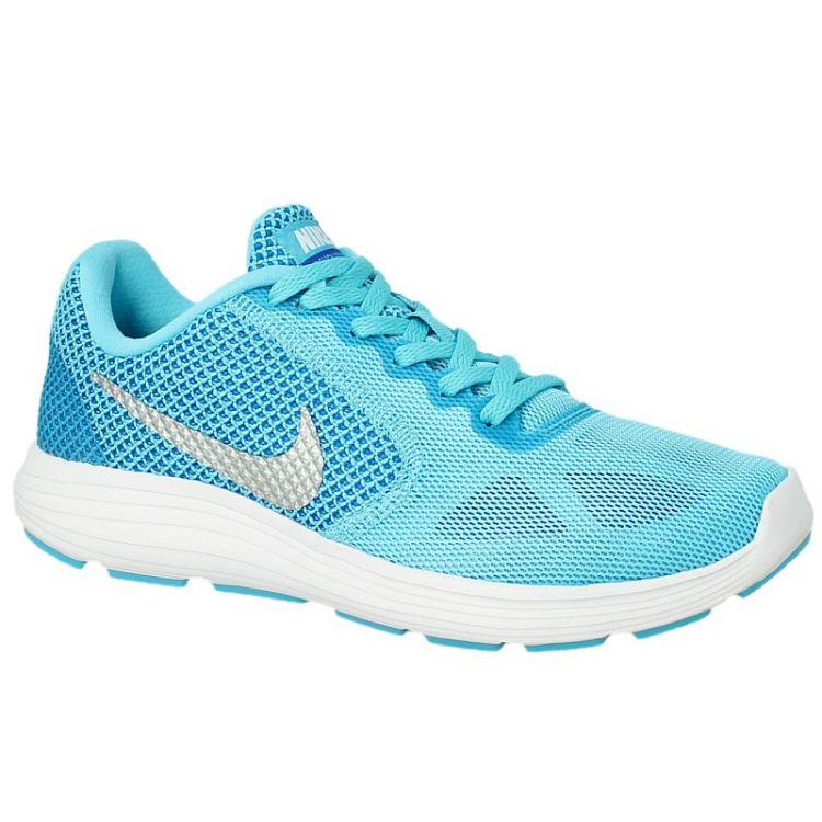666c4d83 Nike Revolution 3 - SklepDlaBiegaczy.pl