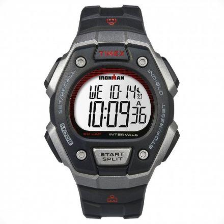Timex Ironman® Classic 50