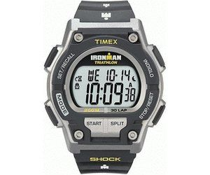 Timex Ironman® Essential  30 - męski zegarek sportowy