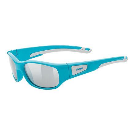 Okulary Sportstyle 506 dla młodszych sportowców