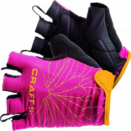 Craft Active Bike Gloves