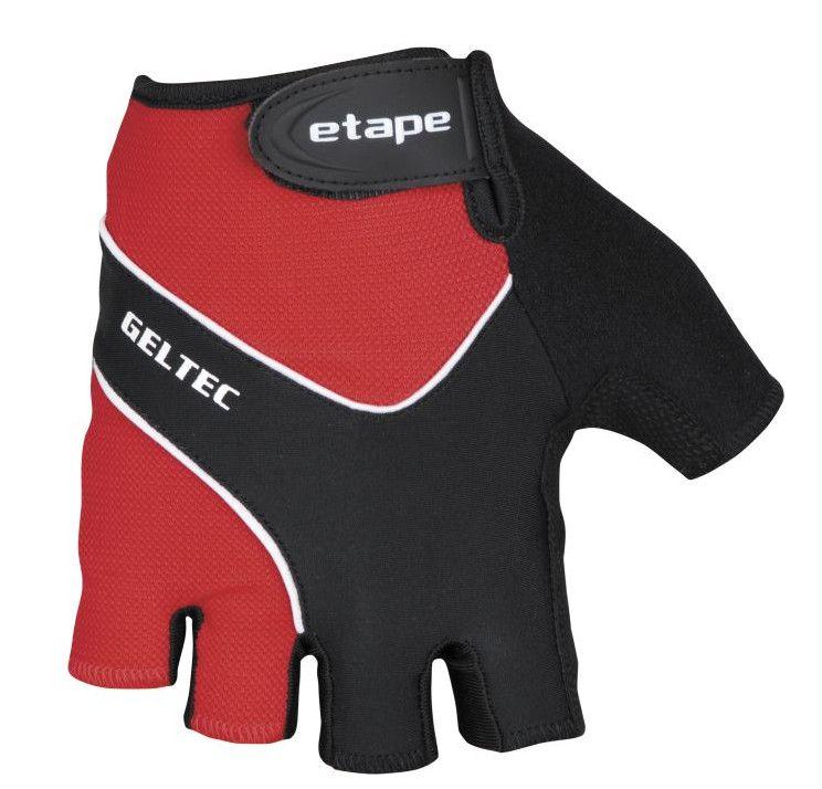 Rękawiczki rowerowe Etape Tour