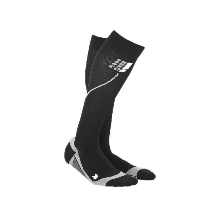 Cep Run Socks 2.0- męskie skarpety kompresyjne