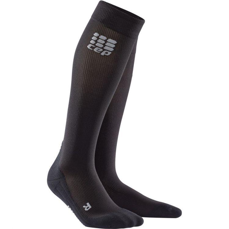 Cep Socks For Recovery - męskie skarpety regeneracyjne z kompresją