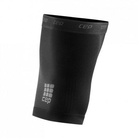 Cep Quad Sleeves - uniwersalne opaski kompresyjne na udo