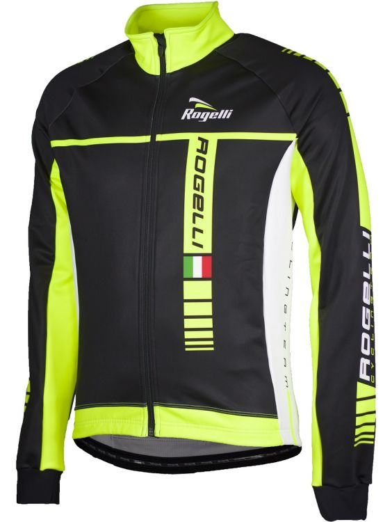 Rogelli Umbria Winter Jacket