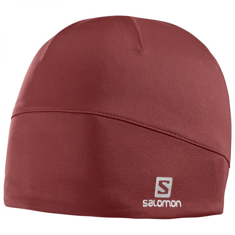 ed490e45 Czapka Do Biegania Salomon Active Beanie - Runshop.pl