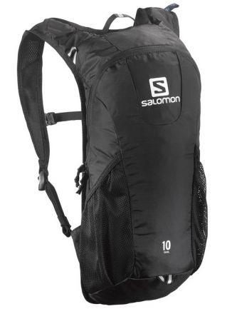Plecak do biegania Salomon Trail 10