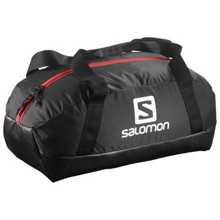 Torba sportowa Salomon Prolog 25 Bag