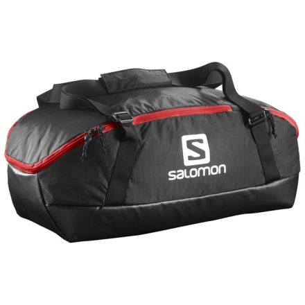 Torba sportowa Salomon Prolog 40 Bag
