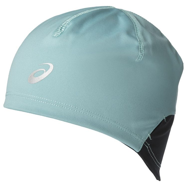 Zimowa czapka do biegania Asics Winter Beanie