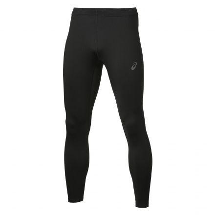Męskie spodnie do biegania Asics Ess Winter Tight