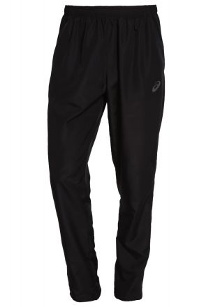 Męskie spodnie do biegania Asics Woven Pant 134101_0904
