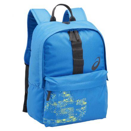 Asics BTS Backpack