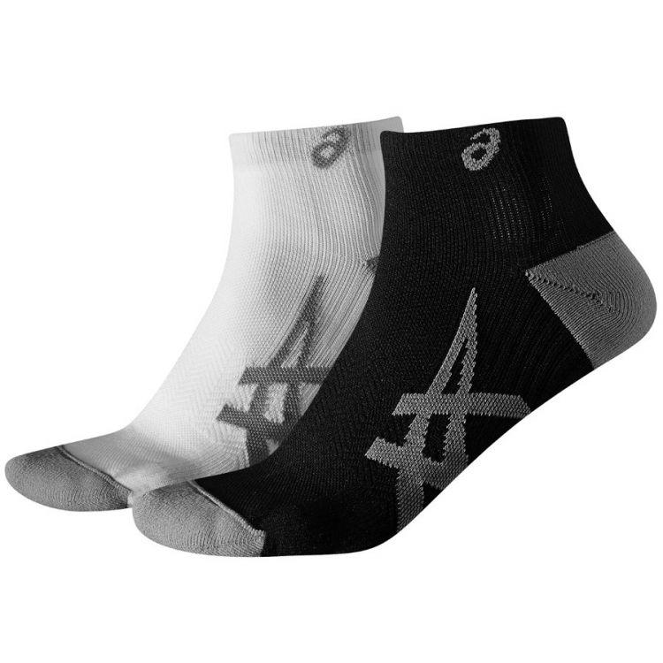 Asics 2ppk Lightweight Sock - skarpety do biegania