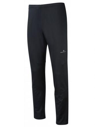 Ronhill All-Terrain Pant - męskie spodnie biegowe