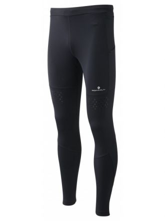 Ronhill Cargo Contour Tight getry do biegania
