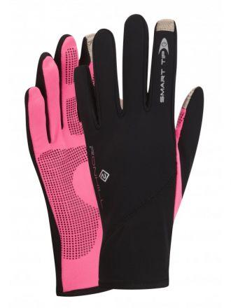 Ronhill Sirocco Glove - profesionalne rękawiczki biegowe