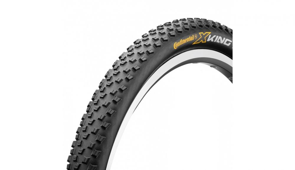 Continental Mountain X- King  29 x 2.0
