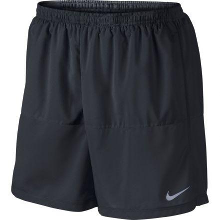 """Spodenki do biegania Nike Distance """"5"""