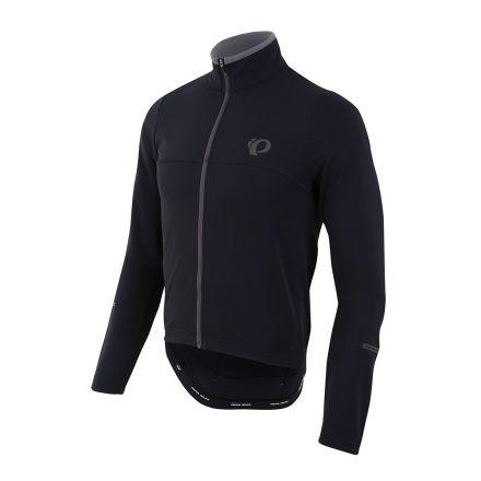 Pearl Izumi Select Thermal Jersey | BLACK