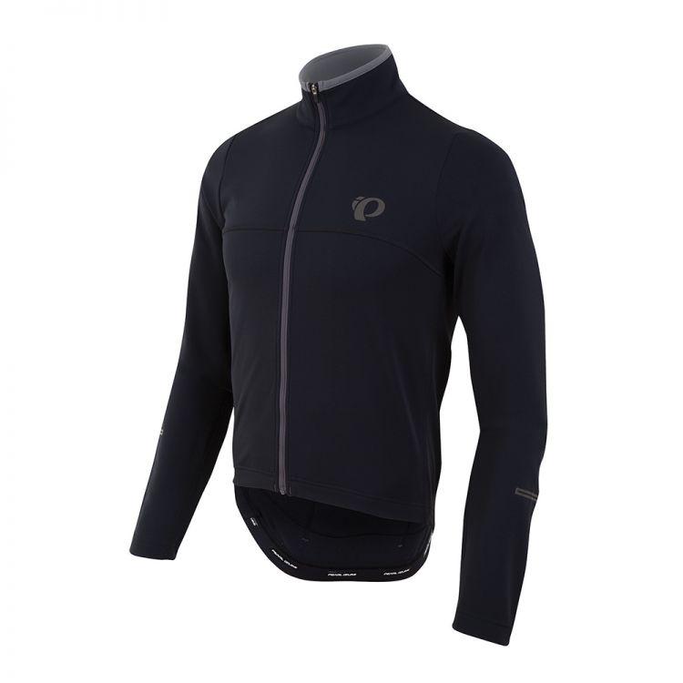 Męska bluza rowerowa Pearl Izumi Select Thermal Jersey