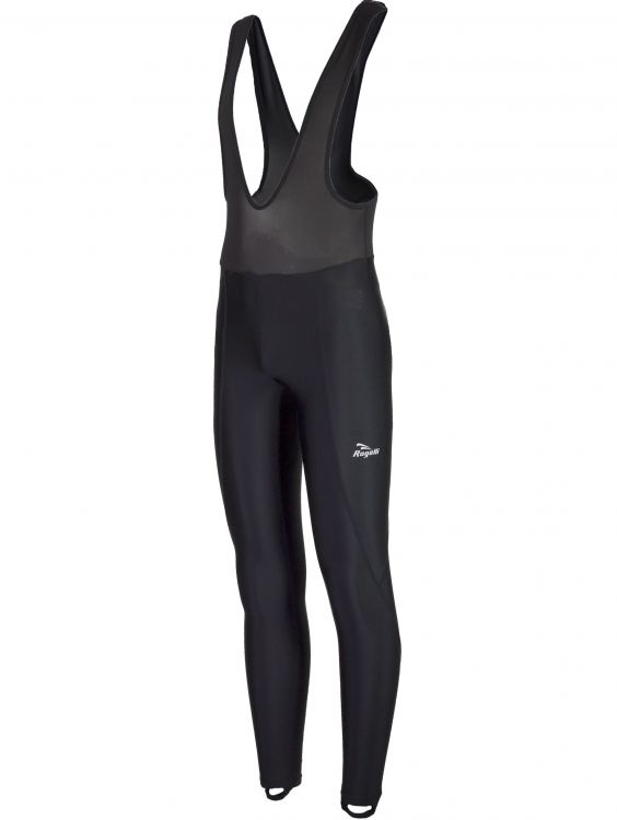 Rogelli Cycling Tight Long Basic