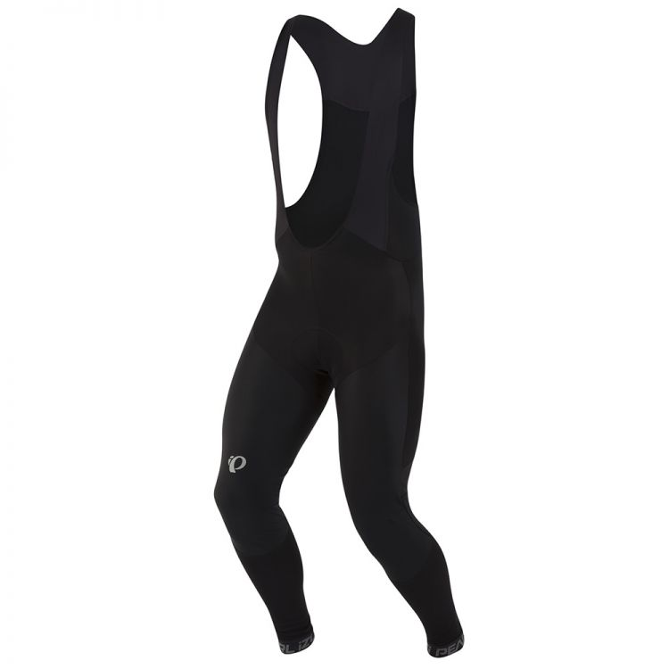Pearl Izumi P.R.O. Pursuit Bib Tight męskie getry rowerowe
