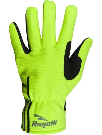 Rogelli Winer Gloves Angoon