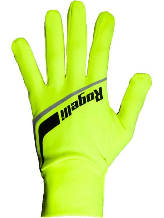 Rogelli Winer Gloves Burlington
