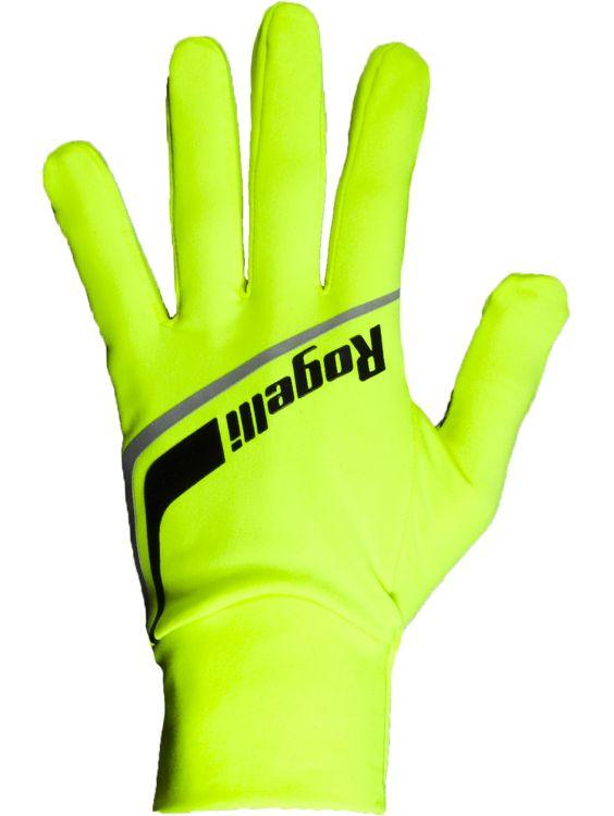 Rogelli Winer Gloves Burlington