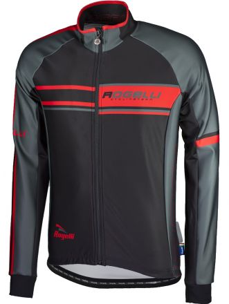 Rogelli Winter Jacket Andrano