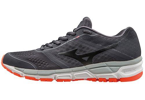 Mizuno Synchro MX - damskie buty biegowe  J1GF161920