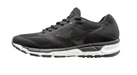 Mizuno Synchro MX - męskie buty biegowe