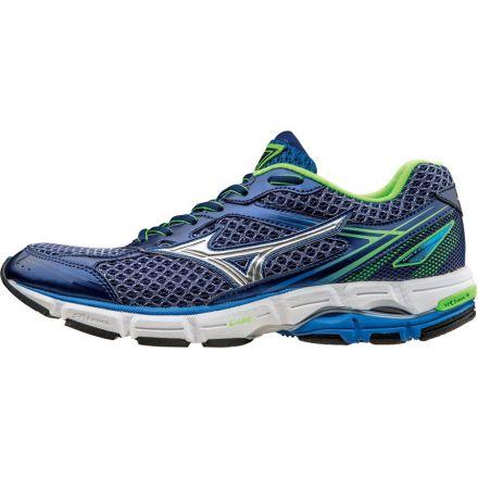 Mizuno Connect 3 męski buty biegowy J1GC164804