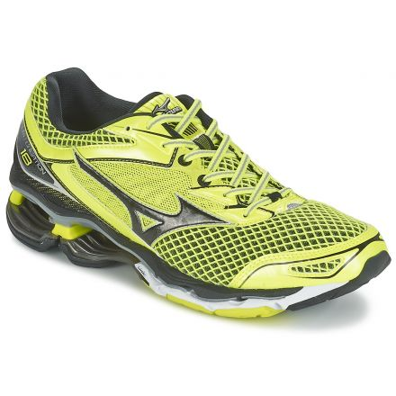 Mizuno Wave Creation 18 - męskie buty treningowe J1GC160110